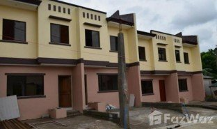 2 Bedrooms House for sale in Cainta, Calabarzon Birmingham Place