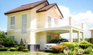 3 Bedrooms Townhouse for sale in Bacoor City, Calabarzon Bellefort Estates