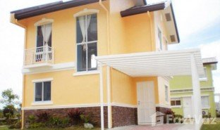 3 Bedrooms Townhouse for sale in Carmona, Calabarzon Carmona Estates