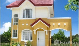 3 Bedrooms Townhouse for sale in Imus City, Calabarzon Villa San Lorenzo