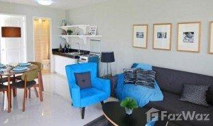 2 Bedrooms Property for sale in Cebu City, Central Visayas Aldea Del Sol