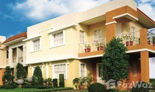 3 Bedrooms Property for sale in Pavia, Western Visayas Monticello Villas