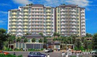 недвижимость, 2 спальни на продажу в Mandaluyong City, столичный регион SUNTRUST TREETOP VILLAS