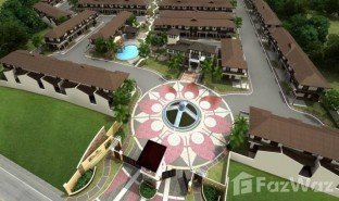 2 Bedrooms Property for sale in Cagayan de Oro City, Northern Mindanao The Courtyards
