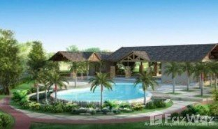 3 Bedrooms Property for sale in Tarlac City, Central Luzon Grand Tierra