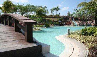 1 Bedroom Condo for sale in Tagaytay City, Calabarzon Ridgewood Heights