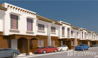 2 Bedrooms Townhouse for sale in Lapu-Lapu City, Central Visayas Bayswater