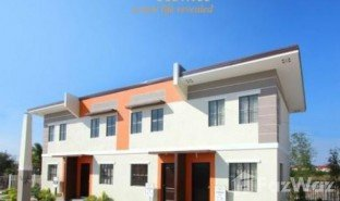 2 Bedrooms Townhouse for sale in General Trias City, Calabarzon Liora Homes