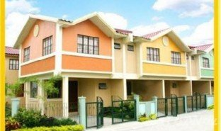 3 Bedrooms Townhouse for sale in General Trias City, Calabarzon Wellington Place