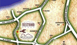 3 Bedrooms Condo for sale in Tanza, Calabarzon Westwood Mansions