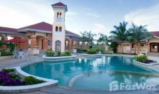 3 Bedrooms Property for sale in Tanza, Calabarzon Westwood Place