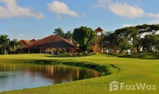 4 Bedrooms Property for sale in Trece Martires City, Calabarzon Sherwood Hills