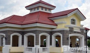 1 Bedroom Property for sale in Santo Tomas, Davao Filinvest Homes Tagum