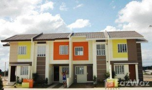 3 Bedrooms Property for sale in Angeles City, Central Luzon Mansfield Residences