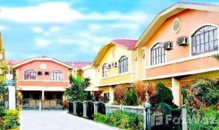 3 Bedrooms Property for sale in Antipolo City, Calabarzon Queenstown Heights