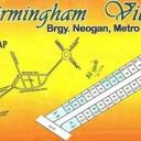 Birmingham Villas