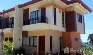 Studio Condo for sale in Lapu-Lapu City, Central Visayas Modena