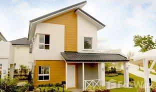 4 Bedrooms Property for sale in Dasmarinas City, Calabarzon Wind Crest