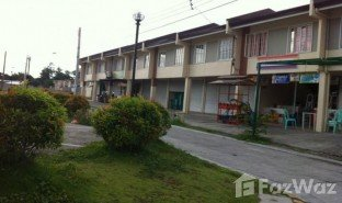 3 Bedrooms Property for sale in Angeles City, Central Luzon Fiesta Communities Angeles