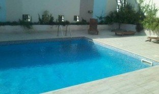 2 Bedrooms Apartment for sale in , Greater Accra MANKRALO