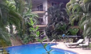 3 Bedrooms Property for sale in , Greater Accra 13 AIRPORT RESIDENTIAL AREA