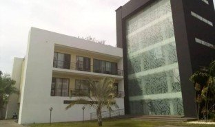 3 Bedrooms Property for sale in , Greater Accra 123 ALL