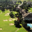 Orchard Residential Estates and Golf