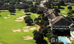 6 Bedrooms Property for sale in Alfonso, Calabarzon Orchard Residential Estates and Golf