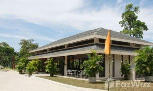 5 Bedrooms Property for sale in Cebu City, Central Visayas MARIA LUISA NORTH -THE HERITAGE
