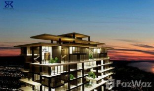 1 Bedroom Condo for sale in Lapu-Lapu City, Central Visayas The Reef