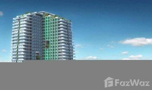 2 Bedrooms Condo for sale in City of San Fernando, Central Luzon Azure North