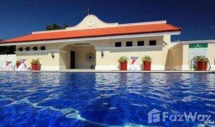 4 Bedrooms Property for sale in Zamboanga City, Zamboanga Peninsula Woodridge Garden Village