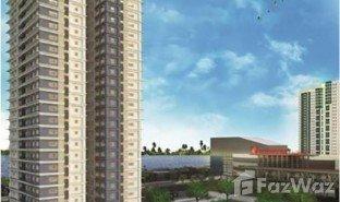 1 Bedroom Property for sale in Cebu City, Central Visayas Grand San Marino Residences