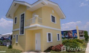 6 Bedrooms Property for sale in Norzagaray, Central Luzon Waterwood Park