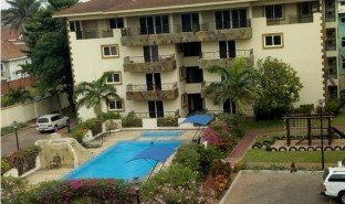9 Bedrooms Apartment for sale in , Greater Accra CANTOMENTS