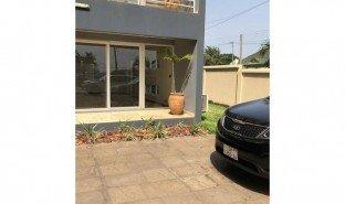 3 Bedrooms Apartment for sale in , Greater Accra BOTWE DZORWULU STREET