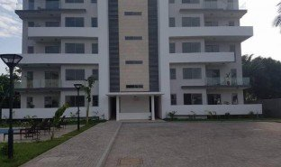 2 Bedrooms Apartment for sale in , Greater Accra CANTONMENT
