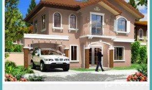 3 Bedrooms Property for sale in Silang, Calabarzon VERONA