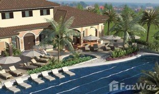 4 Bedrooms Property for sale in Minglanilla, Central Visayas FONTE DI VERSAILLES