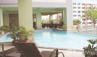 2 Bedrooms Property for sale in Quezon City, Metro Manila Victoria Towers