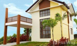 3 Bedrooms Property for sale in Lipa City, Calabarzon Mahagony Place
