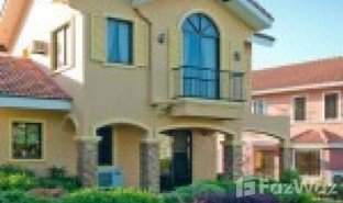 2 Bedrooms Property for sale in Lipa City, Calabarzon Camella Lipa Heights
