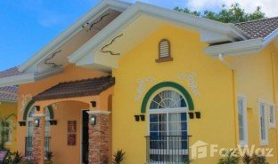 6 Bedrooms Townhouse for sale in Alburquerque, Central Visayas Royal Palms Dos