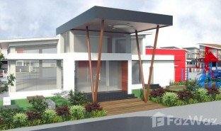 3 Bedrooms Property for sale in Malolos City, Central Luzon Dream Crest Private Residences