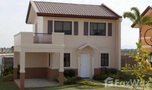 5 Bedrooms House for sale in Bacoor City, Calabarzon Camella Altea
