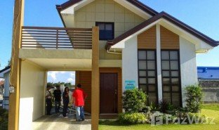 4 Bedrooms Property for sale in Imus City, Calabarzon Ventis Villas
