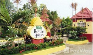 3 Bedrooms Villa for sale in Silang, Calabarzon RCD Royale Homes