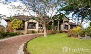 4 Bedrooms House for sale in Tagaytay City, Calabarzon Alta Monte