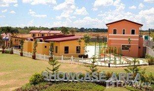 3 Bedrooms Property for sale in Trece Martires City, Calabarzon Camella Trece