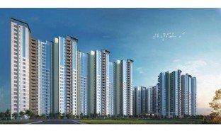 4 Bedrooms Property for sale in Barakpur, West Bengal Baranagar